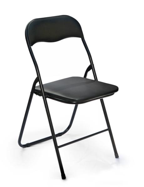 Saliekams brīvdabas krēsls